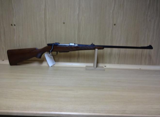 CZ .22-250 550 ( )