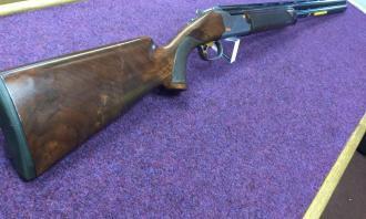 Browning 12 gauge B725 Sporter (S1) - Image 1