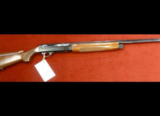 Benelli 12 gauge SL 121