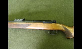 Mauser .22 LR MS350B (Ms350b) - Image 4