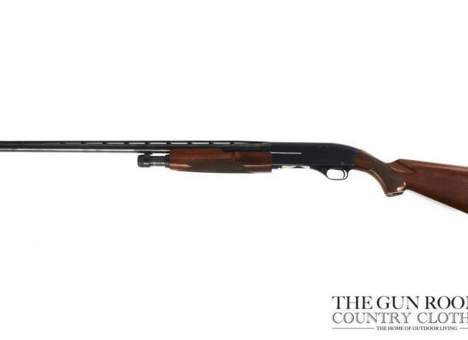 Winchester 12 gauge 1300 XTR