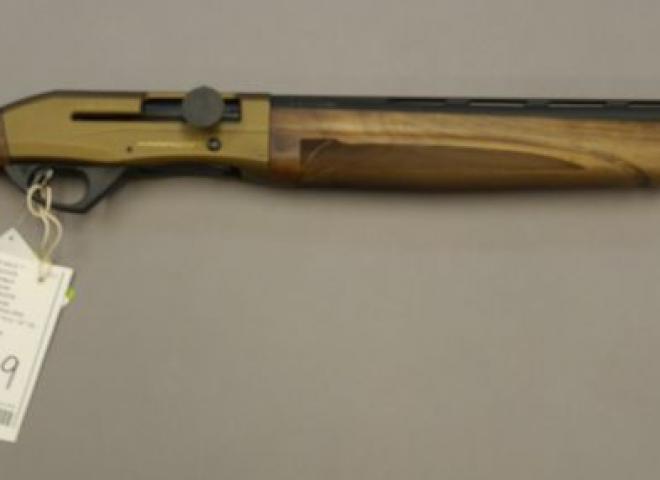 Armsan 12 gauge PARAGON