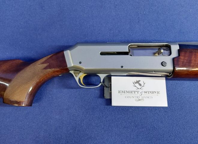 Browning 12 gauge Pheonix