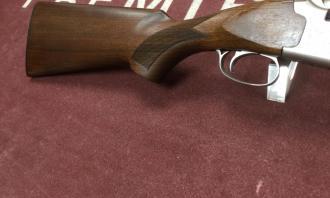 Winchester 12 gauge Select Light (DEMO GUN) - Image 1