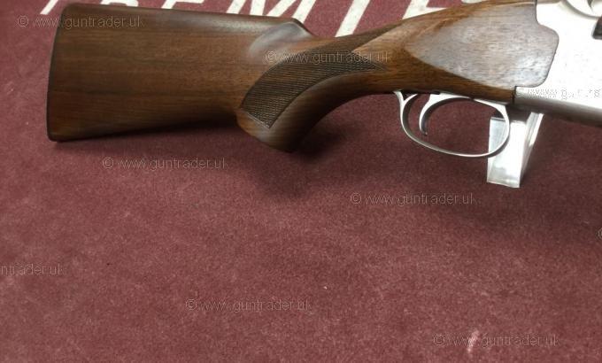 Winchester 12 gauge Select Light (DEMO GUN)