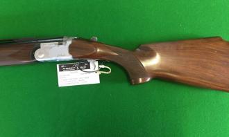 Beretta 12 gauge 682 - Image 3