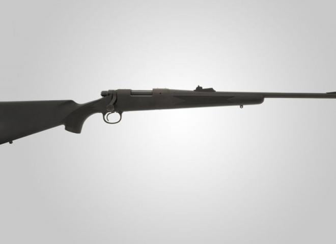 Remington .243 700 ADL