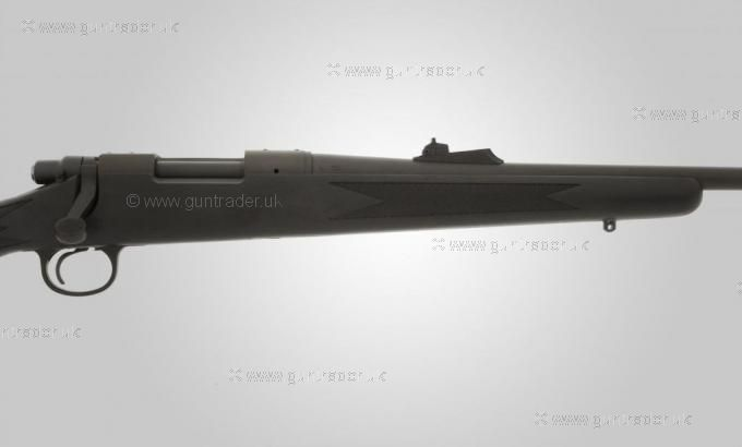 Remington .243 700 ADL