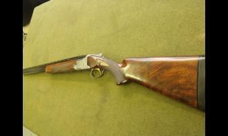 Browning 20 gauge B25 Diana (Lightning game) - Image 1