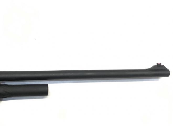 Hatsan Arms 12 gauge Escort Dynamic