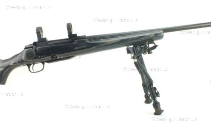 Tikka .270 M695 Outfit