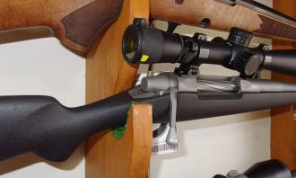Nesika 7mm Rem Mag - Image 3
