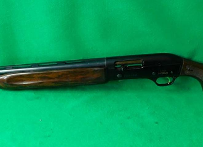 Fabarm 12 gauge H368 Lion