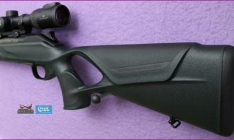 Blaser .243 R8 Professional Success - Image 1