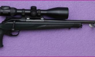 Blaser .243 R8 Professional Success - Image 3