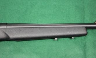Weatherby .223 Vanguard Threat Responce (Range Cerfified) - Image 4