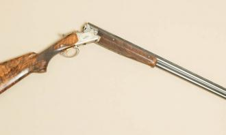 Browning 20 gauge B25 Autumn (GAME) - Image 2