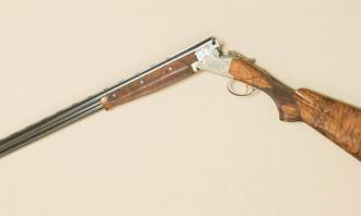 Browning 20 gauge B25 Autumn (GAME) - Image 4