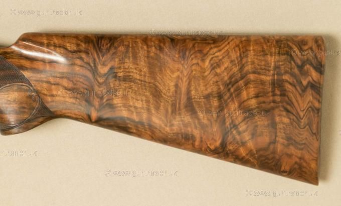 Browning 20 gauge B25 Autumn (GAME)