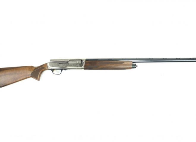 Browning 12 gauge A5 Ultimate Ducks