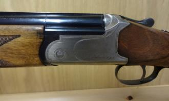 Fabarm 12 gauge Gamma - Image 4