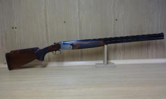 Fabarm 12 gauge Gamma - Image 5