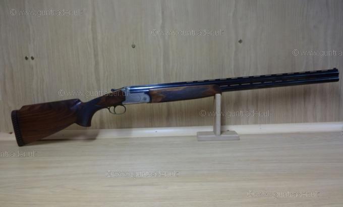 Fabarm 12 gauge Gamma