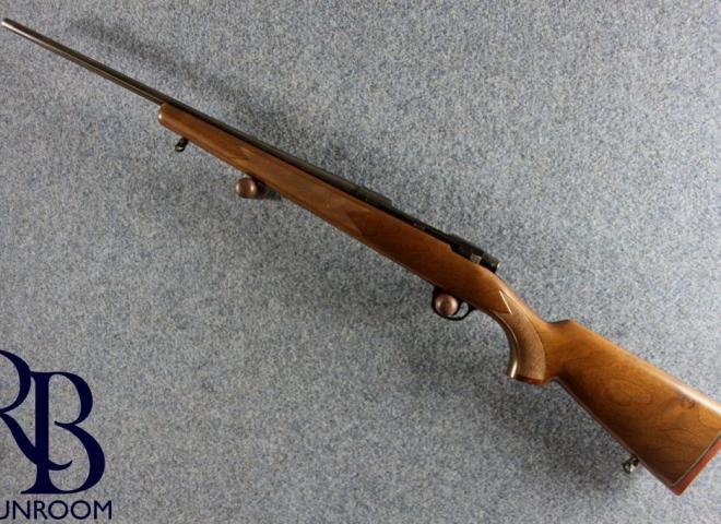 Sabatti .270 Mercury 870 (Standard Wood)