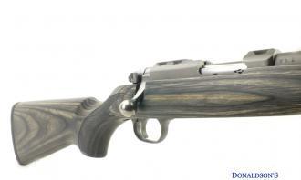 Ruger .17 HMR M77/17 - Image 1