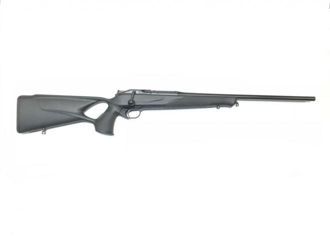 Blaser .308 R8 Pro Success