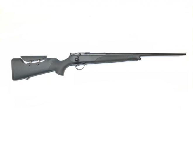 Blaser .223 R8 Professional Adjustable Stock