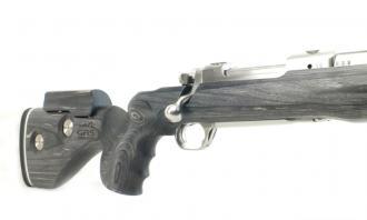 Ruger .308 M77 Mk II GRS - Image 1