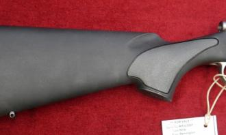 Remington .223 700 SPS - Image 2