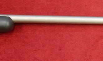 Remington .223 700 SPS - Image 4