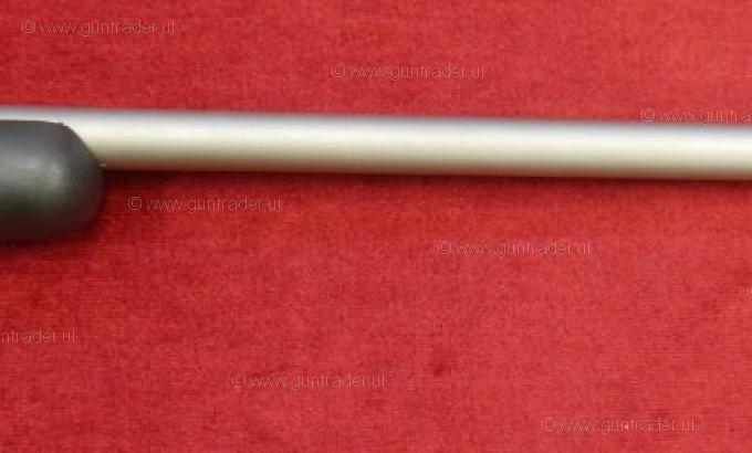 Remington .223 700 SPS