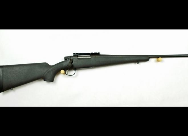 Remington .308 Model 7 (SYNTHETIC)