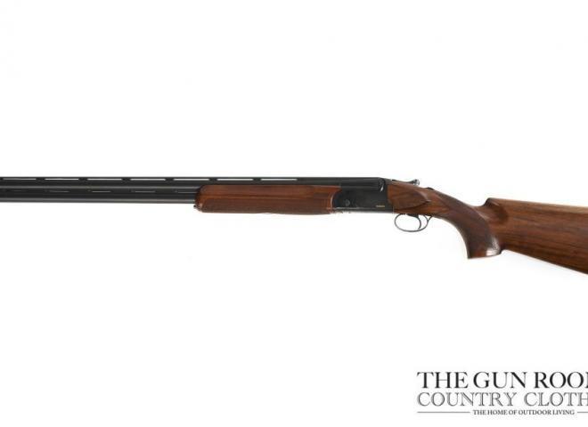 Rizzini, B. 12 gauge