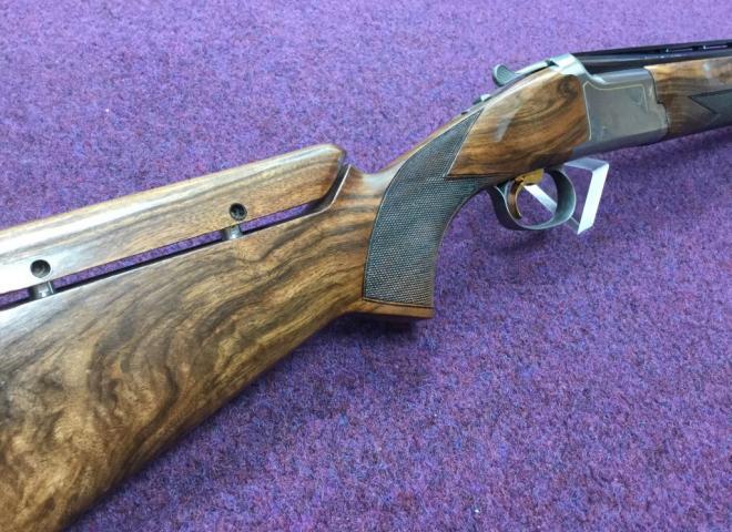 Browning 12 gauge Ultra XS Pro (DEMO GUN)