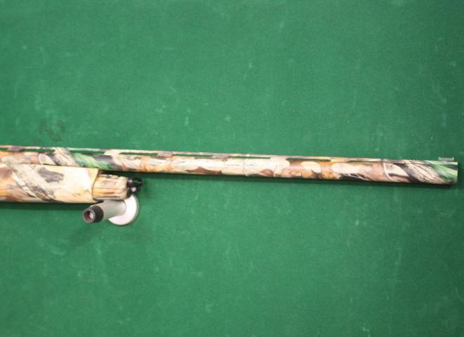 Armsan 20 gauge A620 ADVANTAGE REALTREE