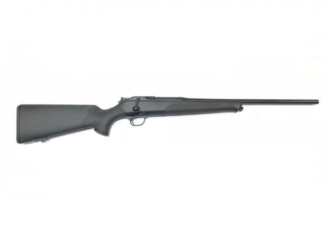 Blaser .30-06 R8 Professional (std barrel)