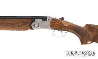 Beretta 12 gauge 692 Sporting - Image 3