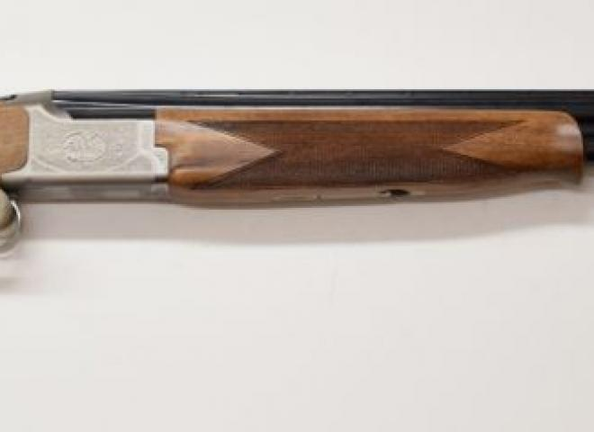 Browning 12 gauge B525 Sporter One