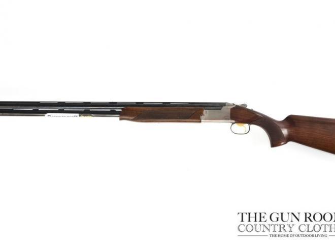 Browning 12 gauge B725 Sporter II