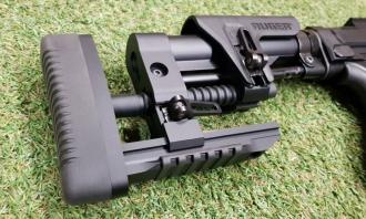 Ruger .308 PRECISION Enhanced - Image 3