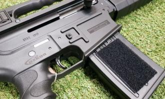 Bora Arms 12 gauge Barak BR 99 - Image 2