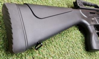 Bora Arms 12 gauge Barak BR 99 - Image 3