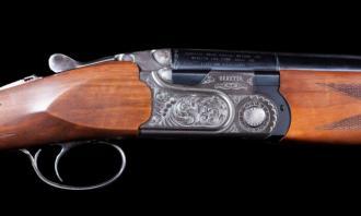 Beretta 12 gauge 691 Field - Image 1