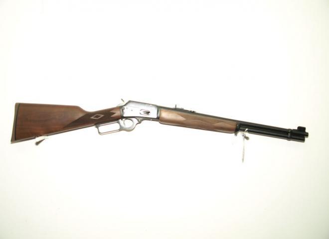 Marlin .44 Magnum 1894
