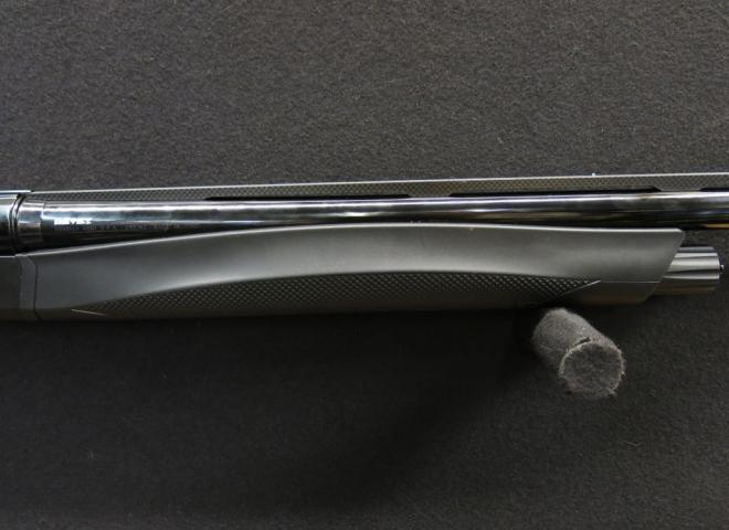 Benelli 12 gauge Raffaello Be Diamond (4+1)