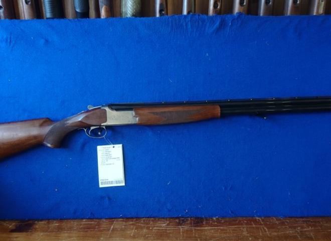 Miroku 12 gauge 6000 SP1